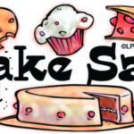 All Parish Lenten Bake Sale